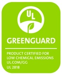 GREENGUARD_UL2818_RGB_Green