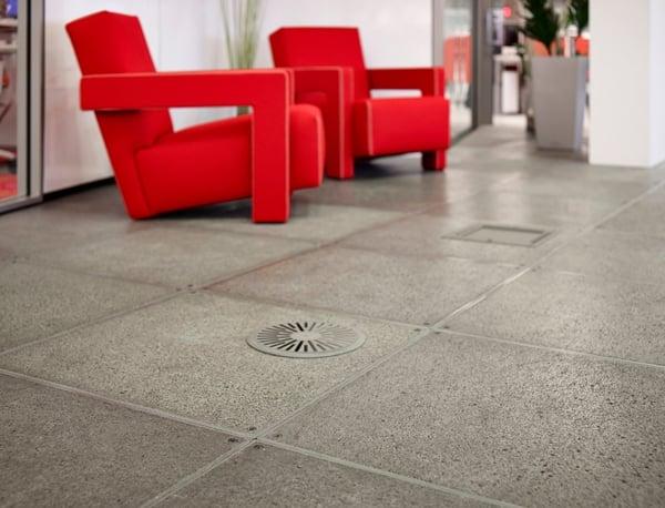 Haworth_floor75370.jpg