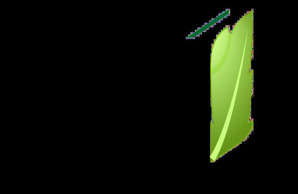 MRL-Logo-BW®