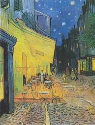 Van_Gogh_-_Terrasse_des_Cafés_an_der_Place_du_Forum_in_Arles_am_Abend1-285236-edited